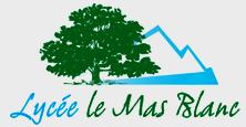 Le Mas Blanc - Lycée du Réseau CNEAP